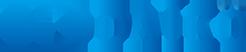 大公 Logo